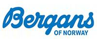 Unterwegs - Bergans of Norway